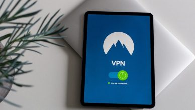 Is VPNSecure Good for Iphone? - Post Thumbnail