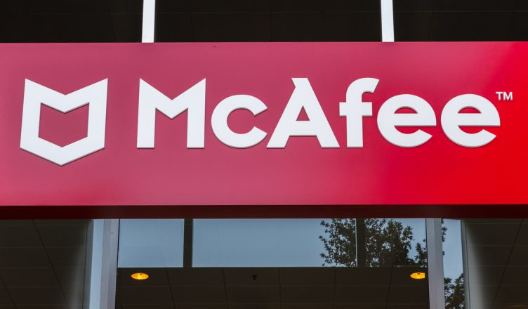 McAfee LifeSafe And Why You Should Go For It